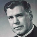 Rev. George Julian OMI