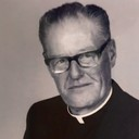 Rev. David Redmond OMI